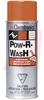 Chemical, Pow-R-Wash Pn, New & Improved, 120z Aerosol -- 70206025