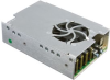 XP POWER - FCM400PS15 - PSU, 400W, MEDICAL & INDUSTRIAL -- 1014328