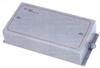 E1 HDSL Repeater -- H-RPT
