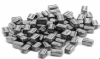 Dilabs, Ultra Low ESR Porcelain Capacitors -- ULSeries