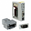 Controllers - Programmable Logic (PLC) -- 1110-3202-ND -Image