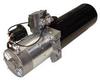 Hyd Power Unit,12 VDC,1.4 GPM,3000 PSI -- 4NE14