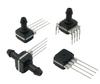 Basic pressure sensor -- HMUM100...