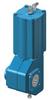 Pneumatic Cylinder Actuator -- B1C Series - Image