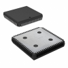 Interface - Controllers -- DP8390DV-ND