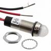 Panel Indicators, Pilot Lights -- 350-4143-ND -Image