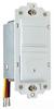 Occupancy Sensor/Switch -- RWDU500-W -- View Larger Image