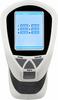 Colorimeter -- PCE-TCR 200