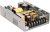 Chassis Mount AC-DC Power Supply -- VF-D320-D1224A - Image
