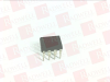 TEXAS INSTRUMENTS SEMI TLE2141AIP ( IC, OP AMP, 5.8MHZ, 45V/ US, DIP-8; NO. OF AMPLIFIERS:1 AMPLIFIER; BANDWIDTH:5.8MHZ; SLEW RATE:45V/ S; SUPPLY VOLTAGE RANGE: 2V TO 22V; AMPLIFIER CASE STYLE:DIP;... -Image