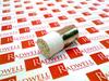 ELFIN 010BA9SLB6 ( WHITE LED LAMP 6V ) -- View Larger Image