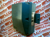 INVENSYS 896-SACS-E/CN-A ( MAGNETIC FLOW TRANSMITTER ) -Image
