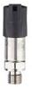 Pressure transmitter -- PU5760 -Image