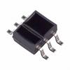 Optical Sensors - Reflective - Logic Output -- 475-1239-6-ND -Image