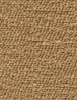 Woven Fleece Fabric -- 3026/03