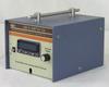 Thermocouple Adapter -- 108A TCA/1J - Image