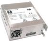 Mass Spectrometry Power Supply Modules -- SERIES MSQ - Image