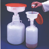 Nalgene® Safety Waste System -- 60300