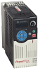 PowerFlex 525 11kW (15Hp) AC Drive -- 25B-B048N104