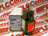 SAFETY SWITCH 4AMP 230VAC 24VDC -- NZ1RS3131M