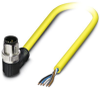 Circular Cable Assemblies -- 277-15512-ND -Image