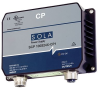 SolaHD™ IP67 SCP-X Extreme Environment Series Power Supplies - Image