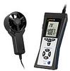 Anemometer -- PCE-VA 11