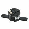 Encoders -- 516-3508-ND -Image