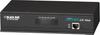 KVM Switch 16-Port CATX -- KV0161A