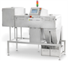 Product Sorting System for Bulk Materials -- RAYCON BULK