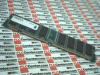 SOUTHLAND MICRO SYSTEMS PC100-222-60120 ( MEMORY MODULE 256MB ) -Image