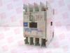 EATON CORPORATION CE15AN4 ( CONTACTOR 7AMP 4POLE 220VAC W/1-NO AUX OPEN TYPE ) -Image