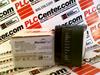 BARDAC K680XRI ( SINGLE PHASE, OEM DC DRIVES 1 (0.5)HP ISO REGEN 1-PH DC DRIVE ) -Image