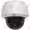 AXIS COMMUNICATIONS Q6032-E ( DOME CAMERA, WHITE, PENDANT KIT, MOUNT THE AXIS Q6032-E PTZ, NETWORK, ) -- View Larger Image
