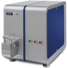 Spark Spectrometer  Metal Analyzer -- OE750 - Image