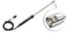 Industrial Surface Temperature Probe -- Agilent U1182A