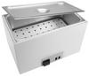Microprocessor Water Bath, Stand, 230V/50Hz/60Hz -- MSA-127AF