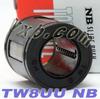 NB Systems TW8UU 1/2 -- kit8012