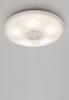 Lighting Fixture -- 3505