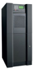 SmartOnline™ UPS -- SU80K3/3PM