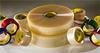 311 3M Scotch® Box Sealing Tape -- item-3615