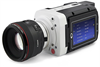 Phantom® Miro High Speed Camera -- M / LC110-Image