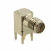 Coaxial Connectors (RF) -- WM8552-ND -Image