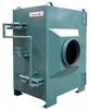 Stack Economizer Heat Recovery Unit -- C1X