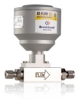 EX-FLOW Series Mass Flow Meters & Controllers -- Series F-106AX//GX