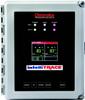 Digital Heat Trace Controller 1 & 2 Circuit -- ITC1 & ITC2