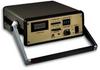 Portable Strain Gage Monitoring System -- DMD21