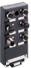 Ethernet-Switch, IP 67, 5-Port Switch -- 0982 EEC 101 - Image