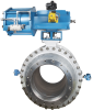 Capping Valve