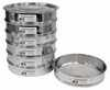 Fieldmaster ® Soil Sampling Sieve Set -- EW-99026-99